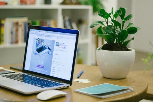 Web Design Companies Toronto